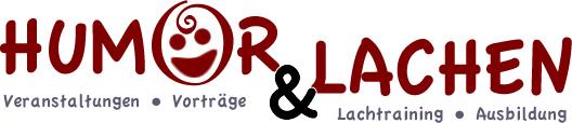 logo Lachclub Freiburg